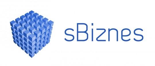 sBiznes - program...