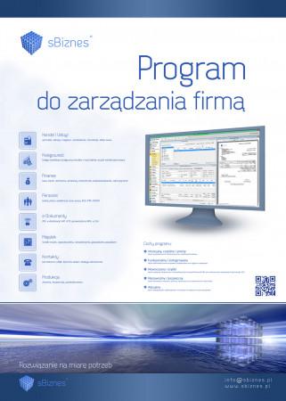 Program do...