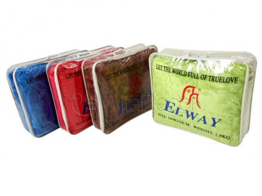 Koc Elway