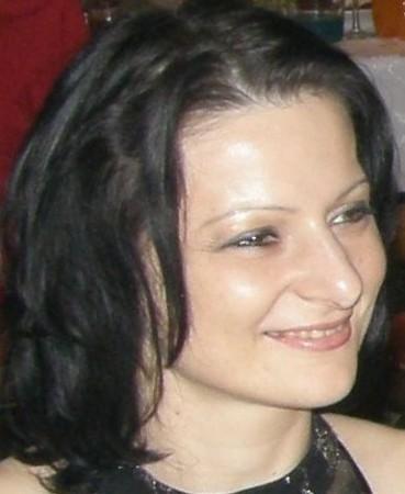 Agnieszka...