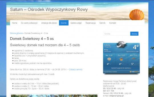 http://saturn-rowy.pl...