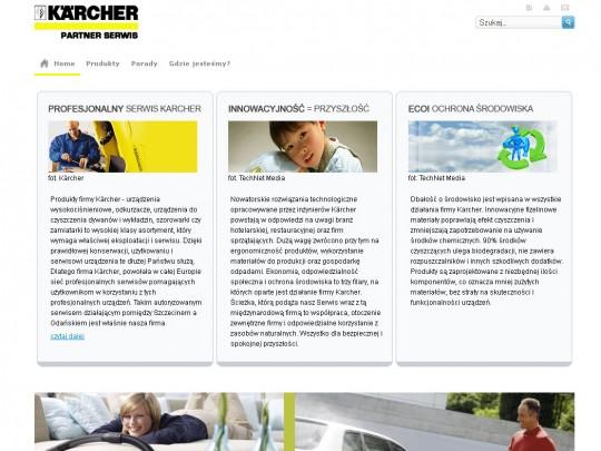 http://www.karcher-serwis.com.pl