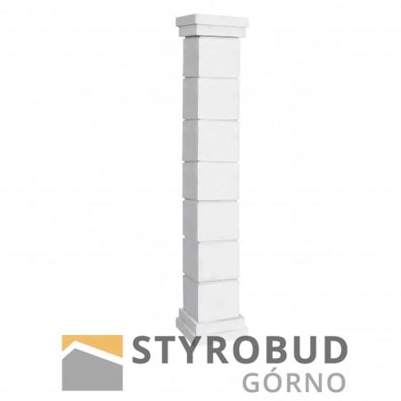 kolumna kwadratowa