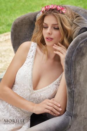 Ekskluzywne suknie...