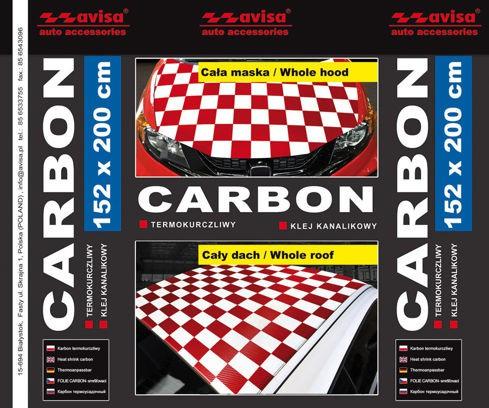 Folia Carbon