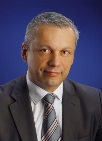 Krzysztof Filipek -...