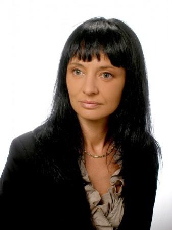 Julia Rychlik -...