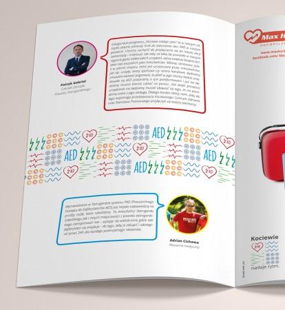 foldery reklamowe,...