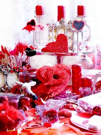 Walentynki 2012