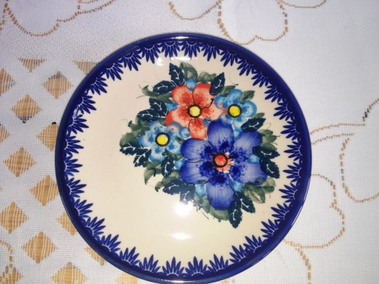 ceramika...