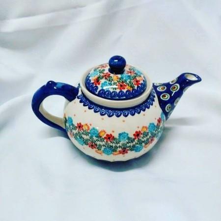 wyroby z ceramiki,...