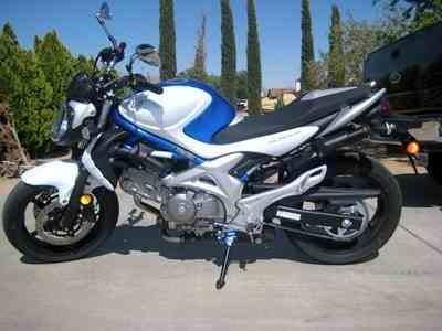 Kat A2 Suzuki...