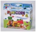 Playcorn-Zestaw...