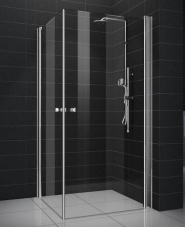 kabina prysznicowa...