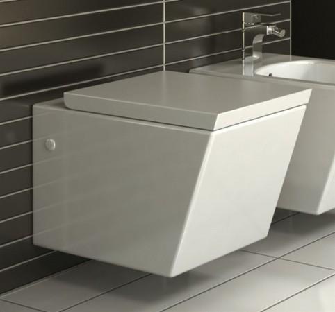 Misa wc ginger