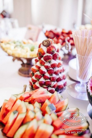 słodkie stoły,...