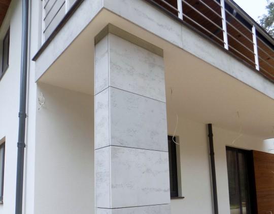 Płyty z betonu...