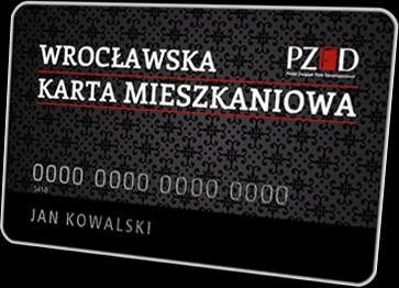 Wrocławska Karta...