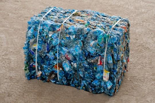 utylizacja odpadów,...
