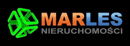 Marles...