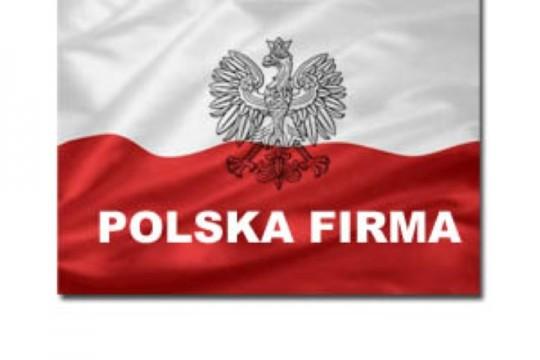 100% Polska...