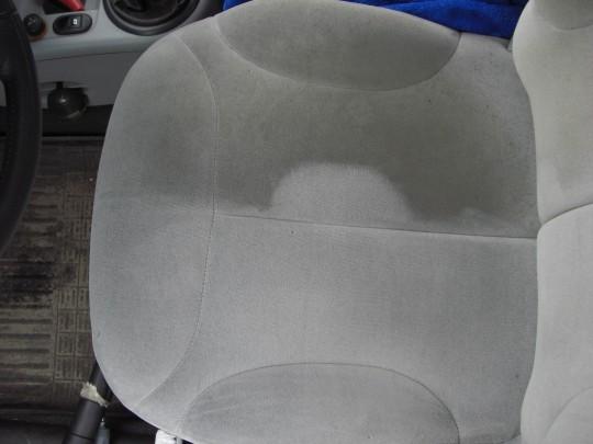 Citroen C3-fotel...