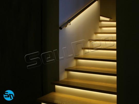 Oświetlenie LED...