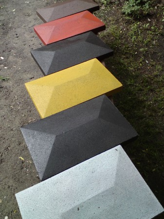 Formplast Kolor -...