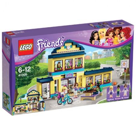 LEGO 41005 Szkoła w...