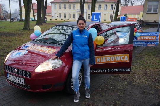 Marta C. Sochacka -...