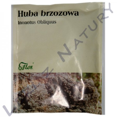 Huba Brzozowa