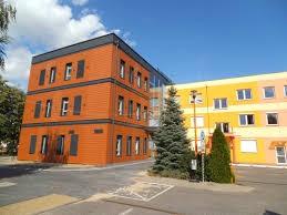 Szpital CitoCARE