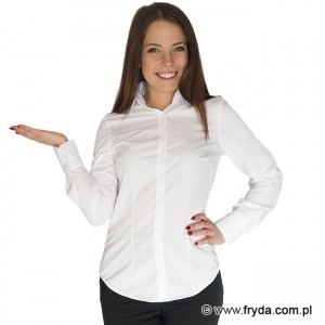 Koszula kelnerska
