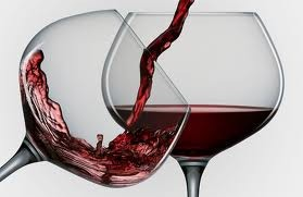 Święto młodego wina...