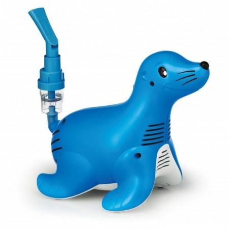 Inhalator dla...