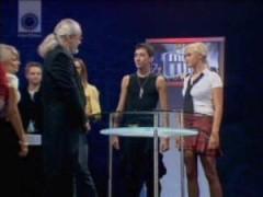 TV Polsat - program...