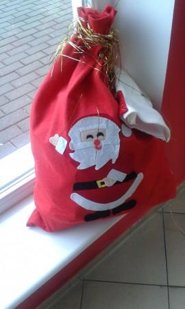 La Navidad /...