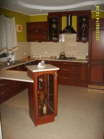 kuchnia 9b
