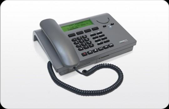 Telefon z...