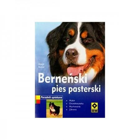Berneński pies...