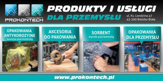 Prokontech -...
