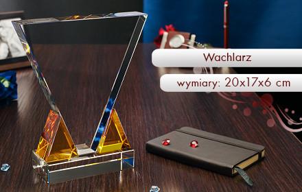 Wachlarz T 20x17x6
