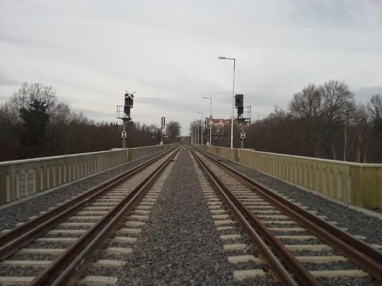 Most Zgorzelec -...
