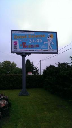 billboardy druk i...
