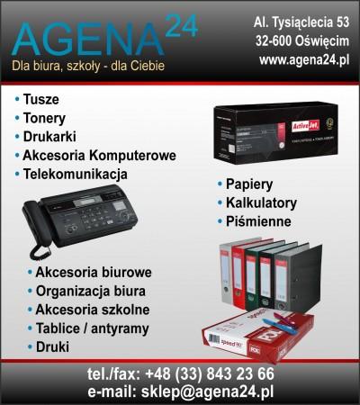 Agena24