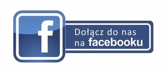 FB/ Simex...