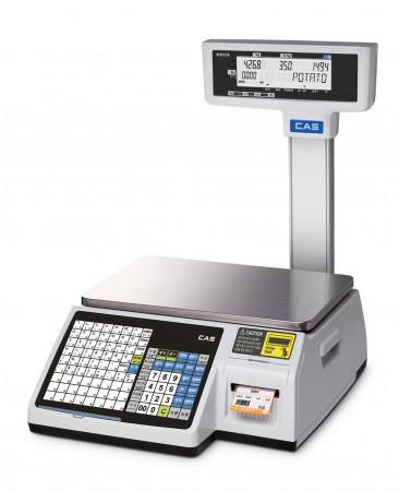 CAS CL-5200