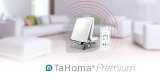 TAHOMA PREMIUM
