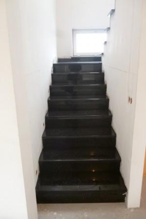 schody wewnętrzne z...