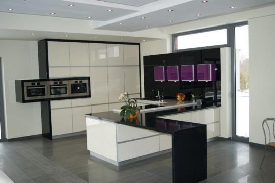 kuchnia szklana 2
